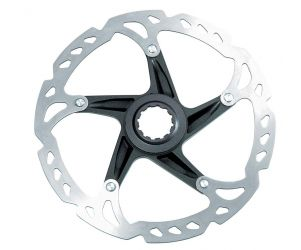 Shimano Deore XT RT97 Centerlock Rotor