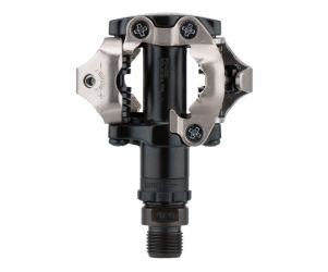 Shimano Clipless M520 Pedal