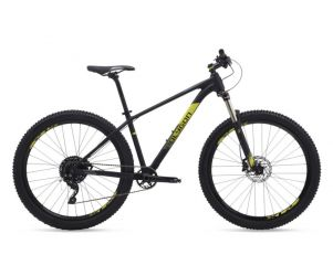 Polygon Xtrada 7 Mountain Bike
