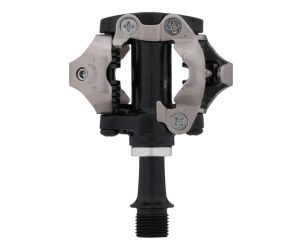Shimano Clipless M540 Pedal
