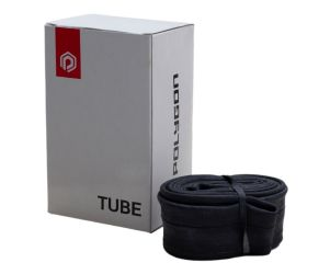 Polygon MTB Tube
