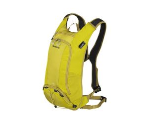 Shimano Back Pack Unzen