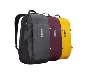 Thule Back Pack EnRoute