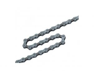 Shimano Deore XT HG95 HG-X 10 Speed Chain