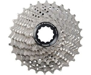 Shimano Ultegra R8000 11 Speed Cassette Sprocket - Individual Packaging