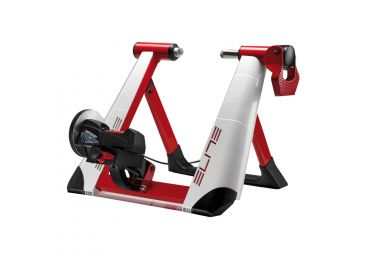 Elite Novo Force Bike Trainer