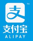 payment option rodalink singapore alipay
