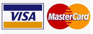 payment option rodalink singapore visa master