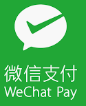 payment option rodalink singapore wechat