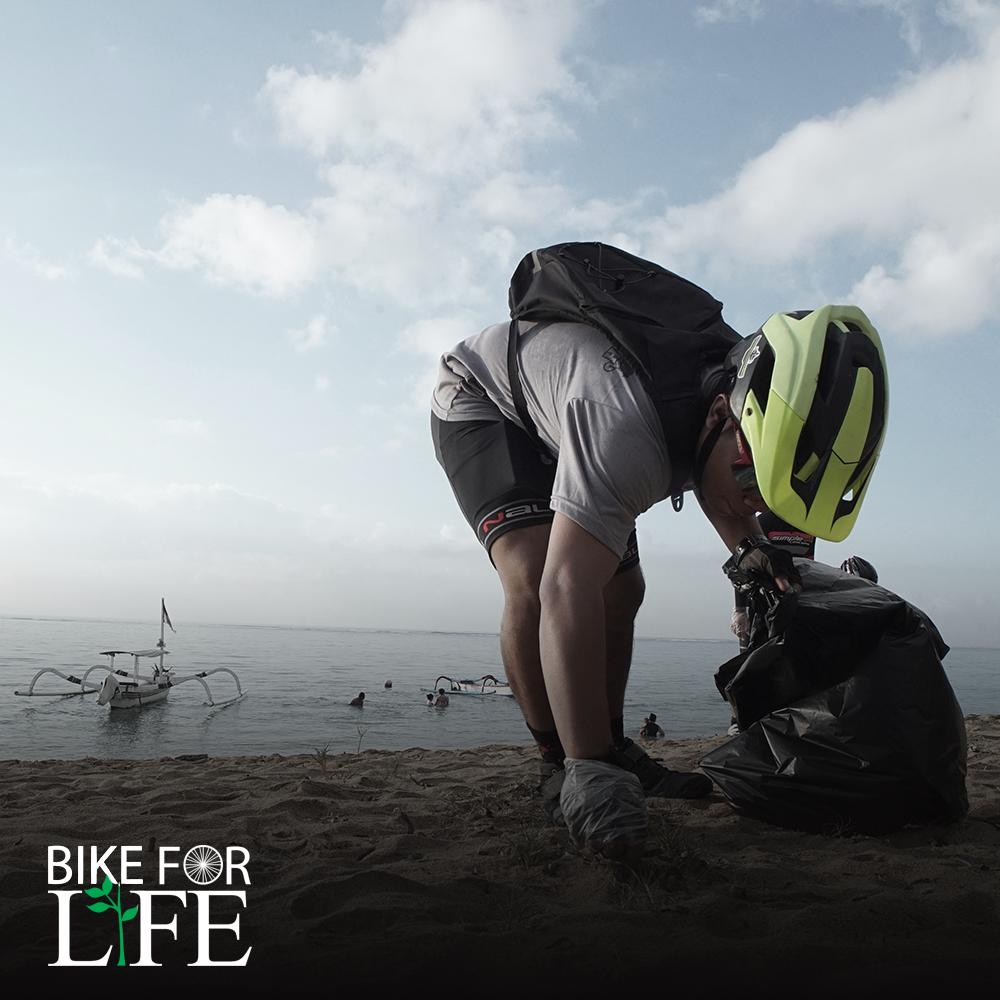 Bike For Life Bali 6
