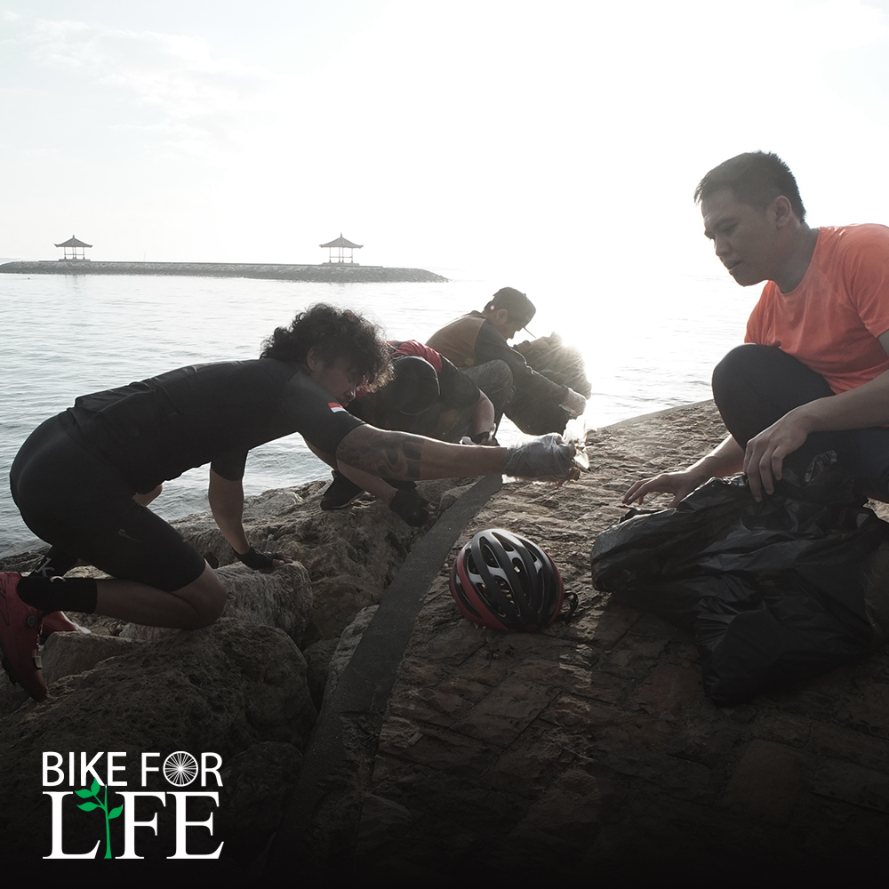 Bike For Life Bali 5