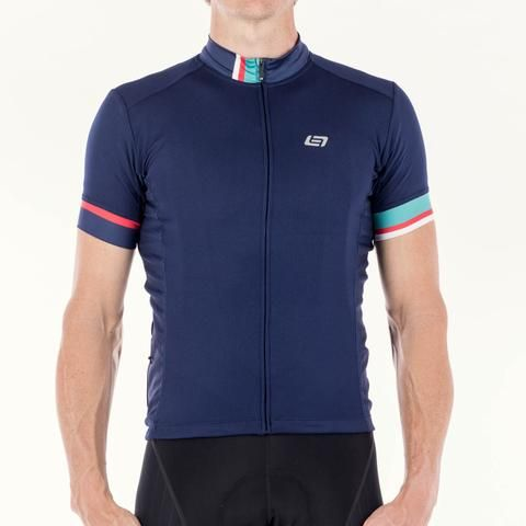 Bellwether Phase Jersey