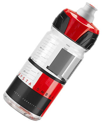 Elite Bottle Ombra