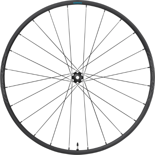 GRX Wheelset 2