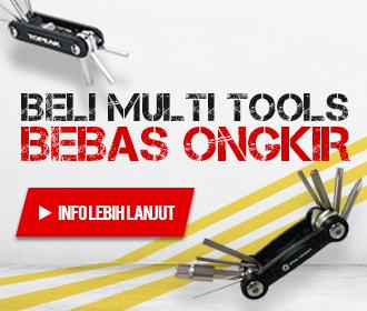 Beli Multi Tools Bebas Ongkir