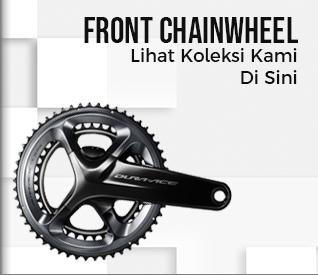 Rodalink Indonesia Toko Online Sepeda Berkualitas