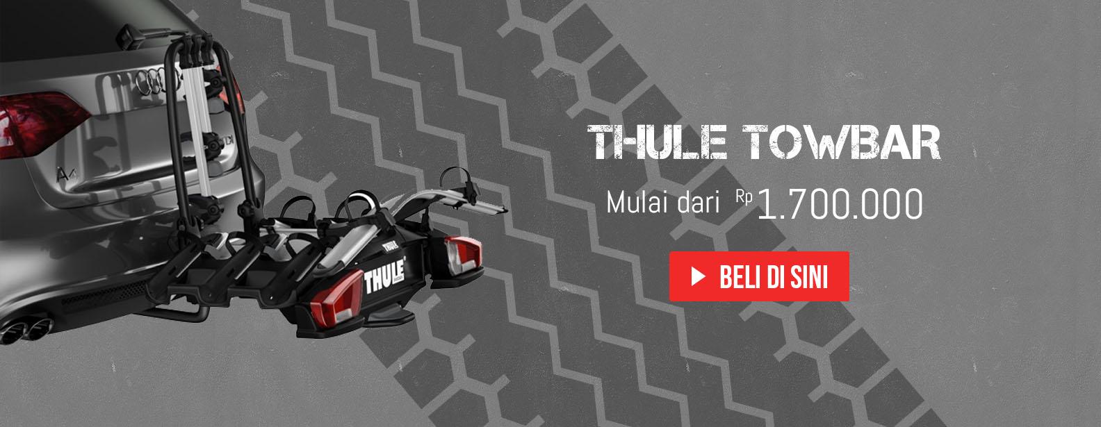 Rodalink Indonesia | Toko Online Sepeda Berkualitas