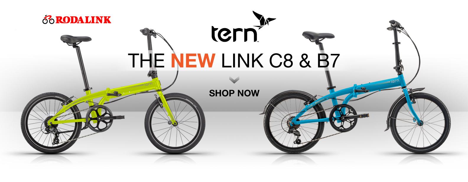 Rodalink Malaysia Bicycle Online Shop In Malaysia