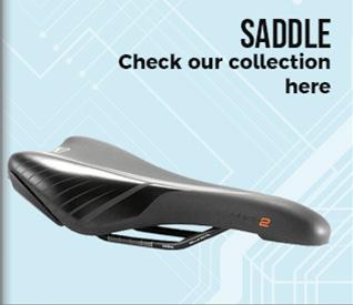 Buy Saddle