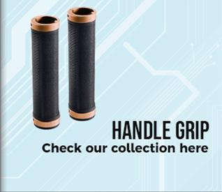 Buy Handle Grip