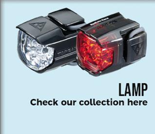 Buy Bike Lamp