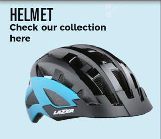 Buy Bike Helmet