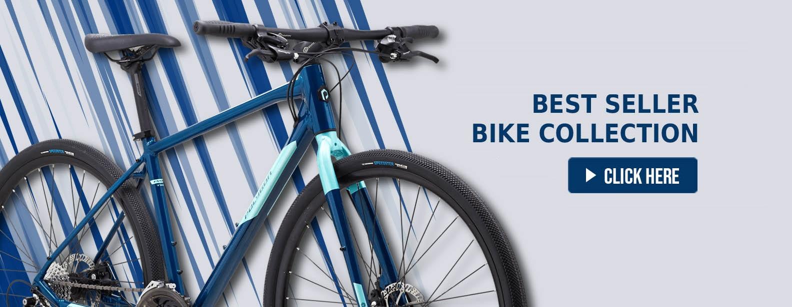 Buy Best Seller Bike