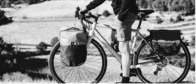 Rodalink Bicycle Online Shop | Worldwide Delivery