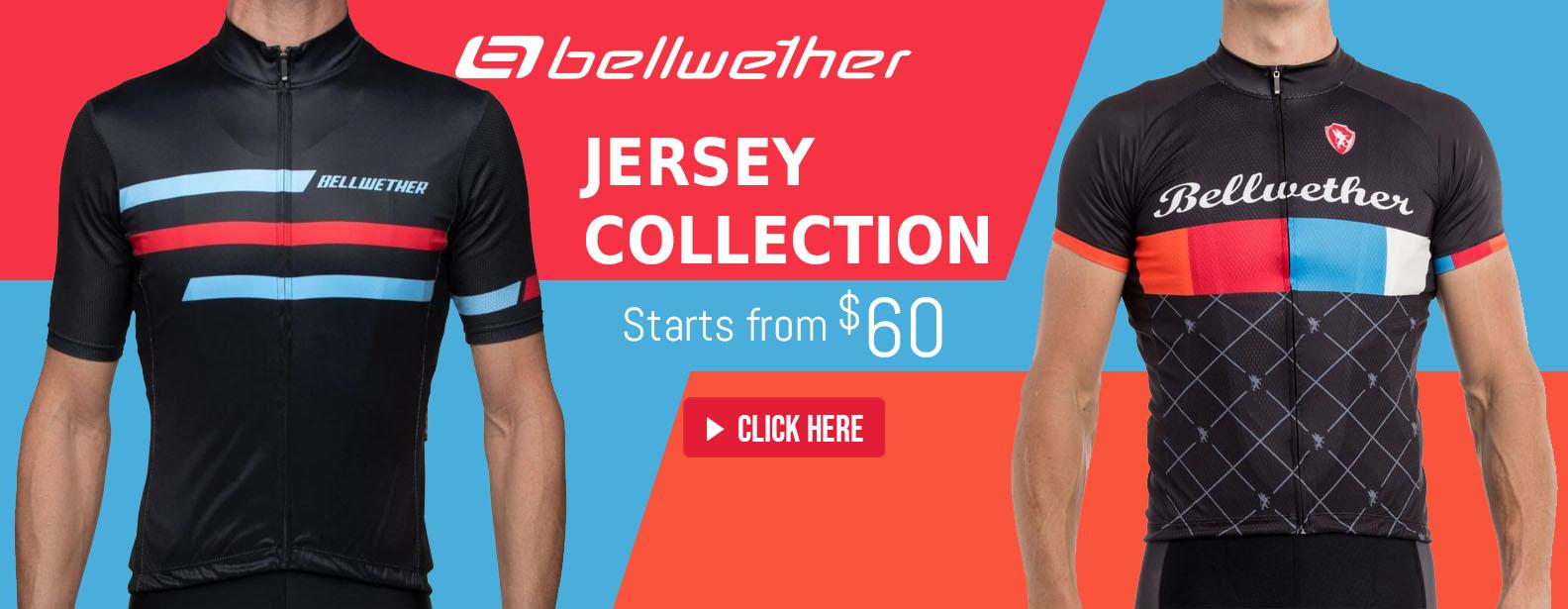Buy Bellwether Apparel