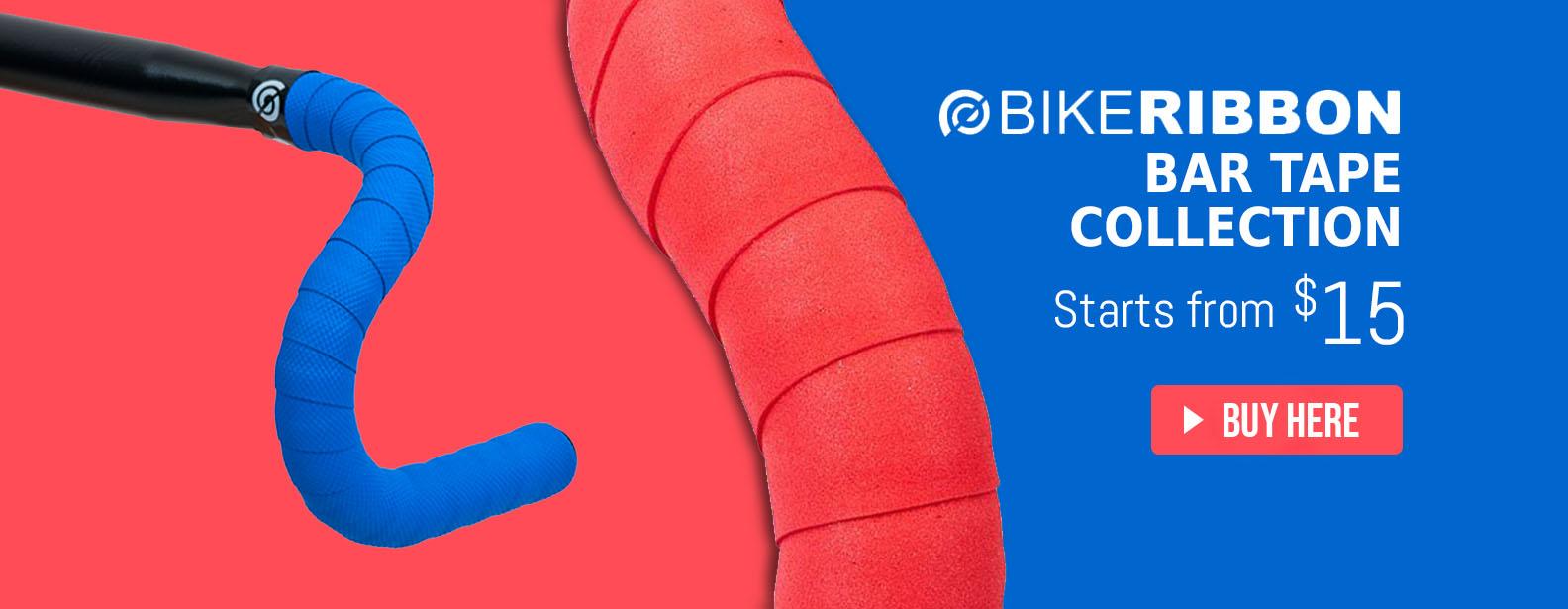 Buy Bar Tape Bike Ribbon