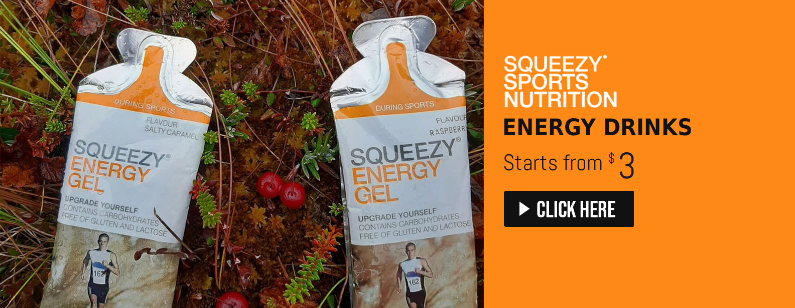 Buy Squeezy Energy Drink