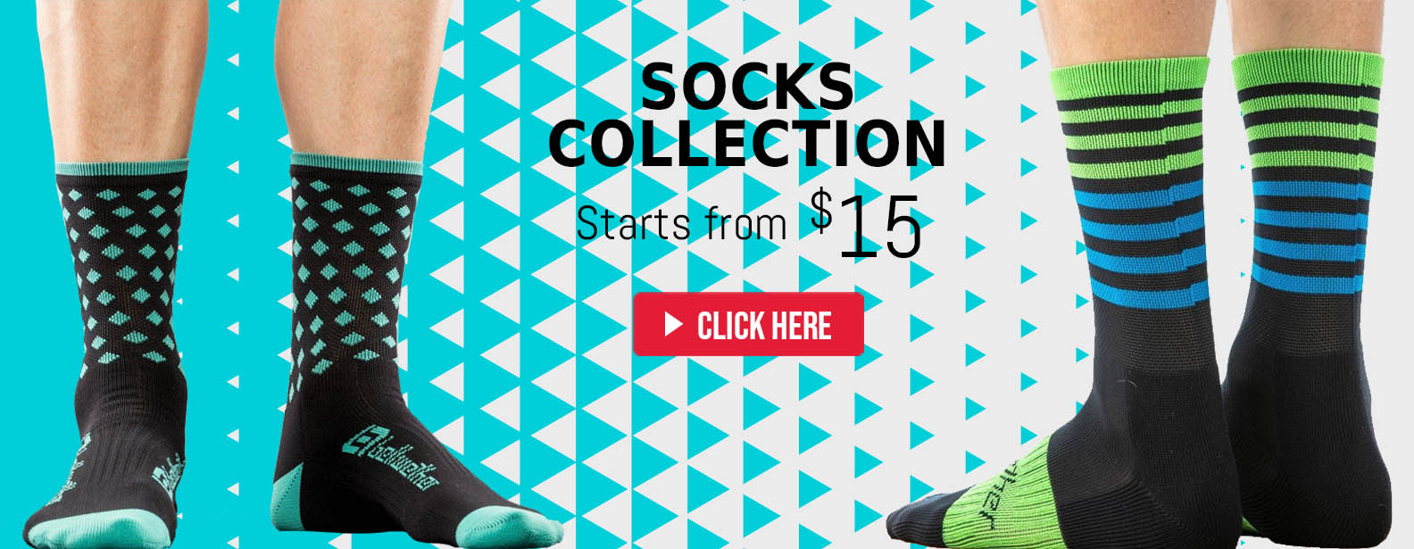 Buy Sock Collection