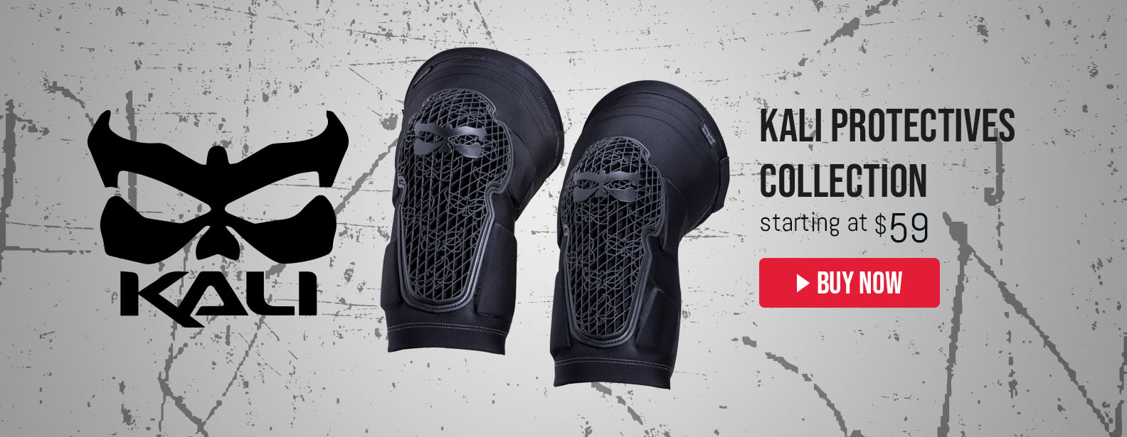 Kali Protectives Collection
