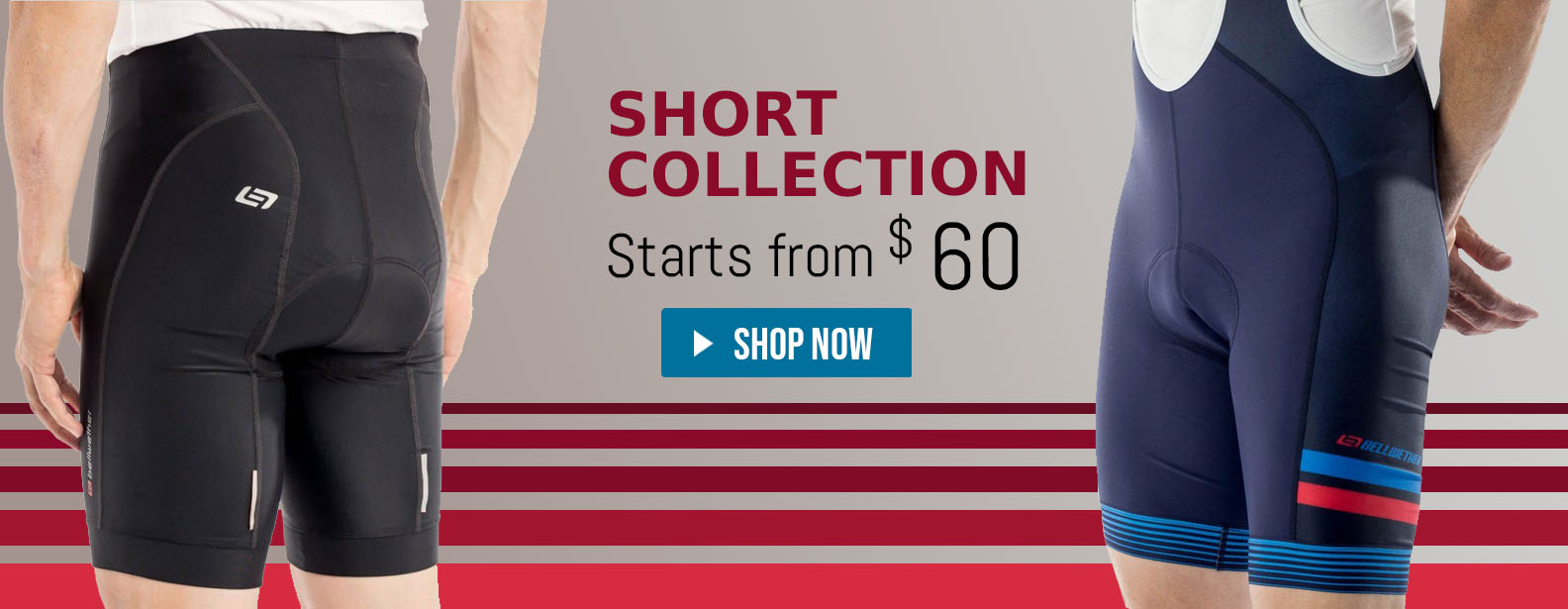 Buy Short Collection