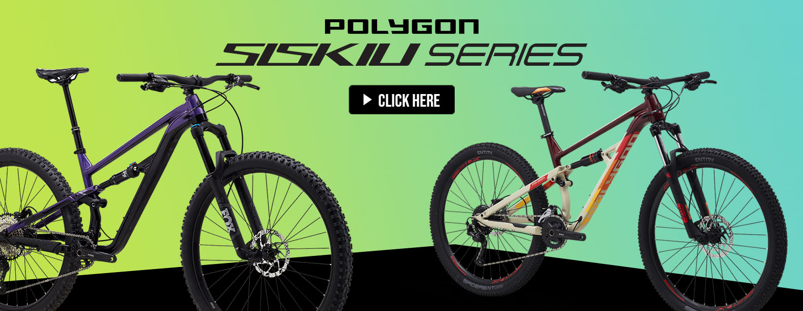 Buy Polygon Series Collection