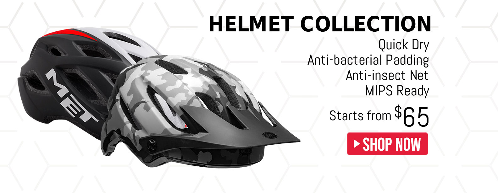 Buy Helm Collection